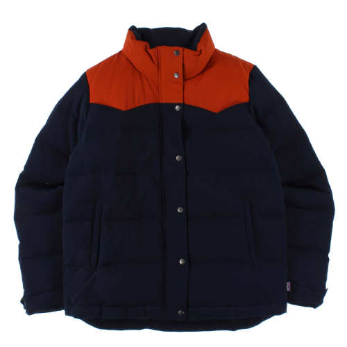 Main product image: Women's Bivy Jacket