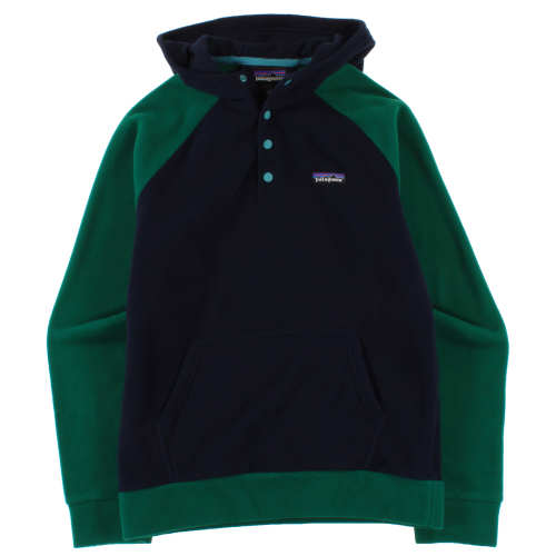 Main product image: Men's Micro D® Hoody