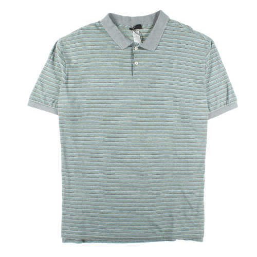 Main product image: Men's Daily Polo