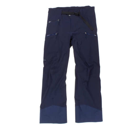 Main product image: Men's Descensionist Pants