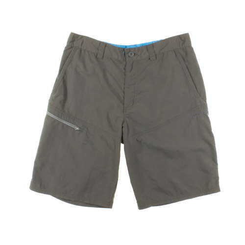 Main product image: Men's Sandy Cay Shorts - 11 in.
