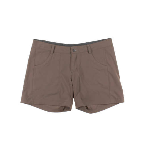 W's Happy Hike Shorts