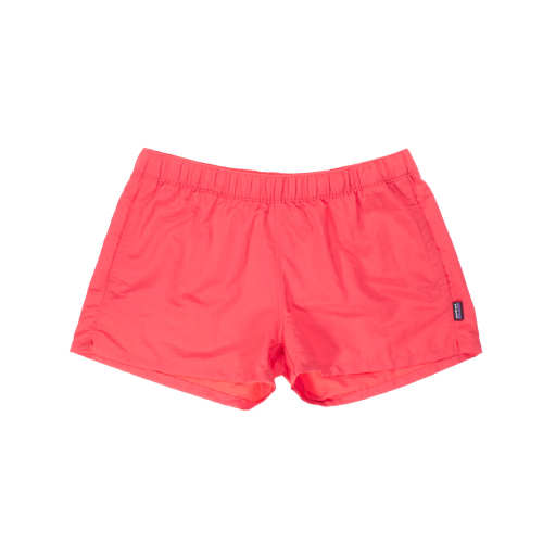 W's Barely Baggies™ Shorts - 2 1/2""
