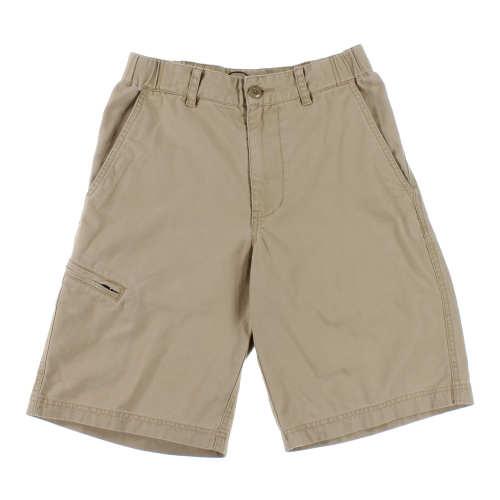 Main product image: Men's Slackwater Shorts