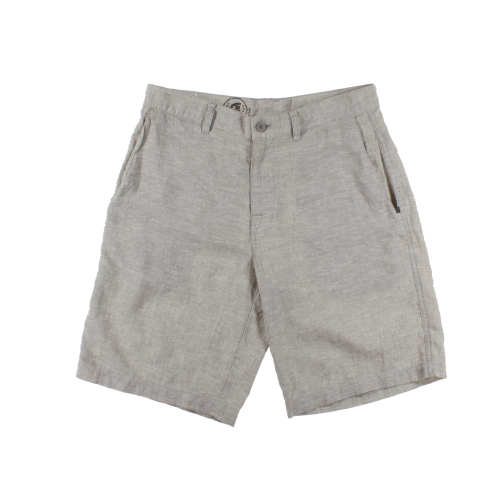 M's Back Step Shorts