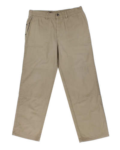 Main product image: Men's Shop Pants - Regular