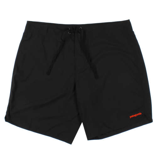 M's Light and Variable™ Board Shorts - 18''