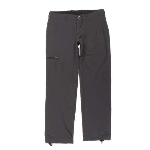 W's Happy Hike Pants - Short
