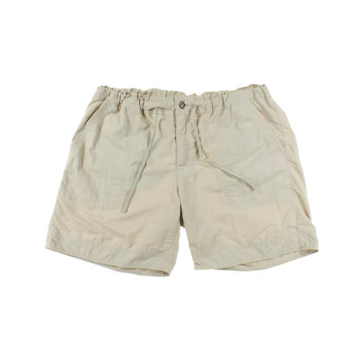 W's Upcountry Shorts