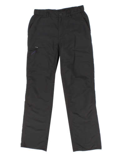Main product image: Men's Guidewater II Pants