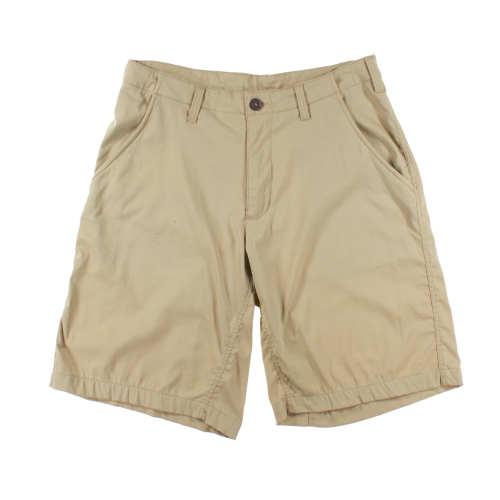 M's Sender Shorts-Special