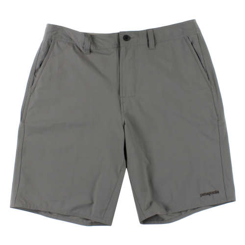 M's Stretch Wavefarer® Walk Shorts - 20""