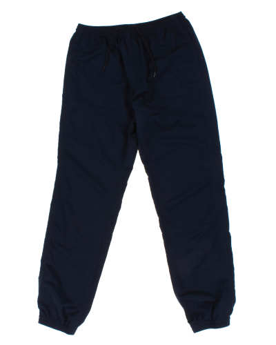 M's Baggies™ Pants