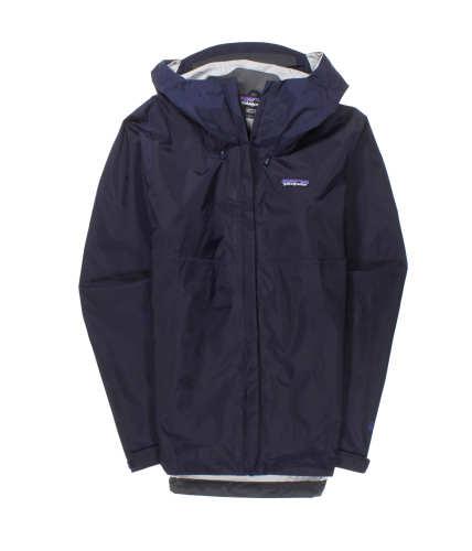 Main product image: Men's Torrentshell Jacket