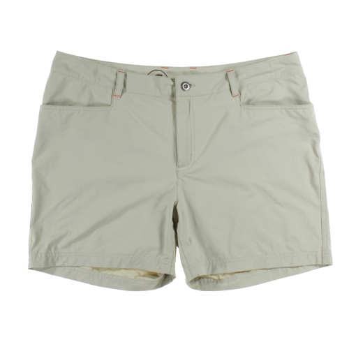 Main product image: Women's Rock Craft Shorts