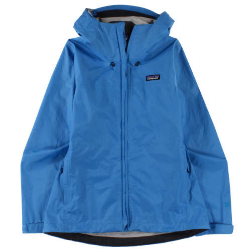 Main product image: Women's Torrentshell Jacket