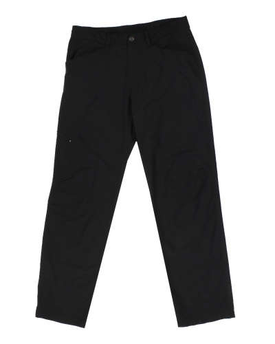 M's Rock Craft Pants