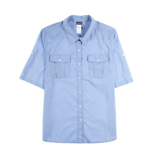 Main product image: Women's Gardener Shirt
