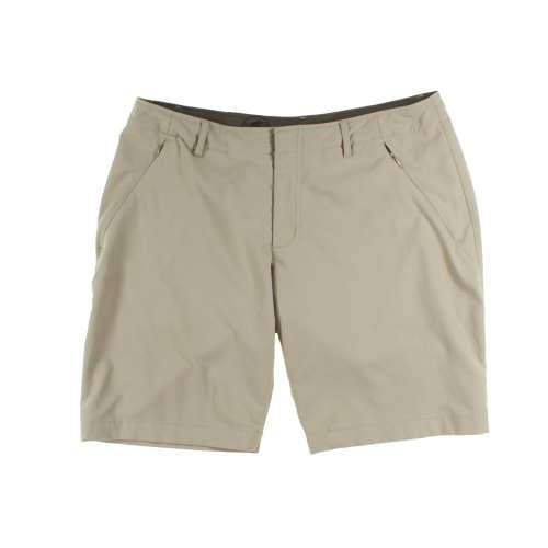 W's Sojourn Shorts