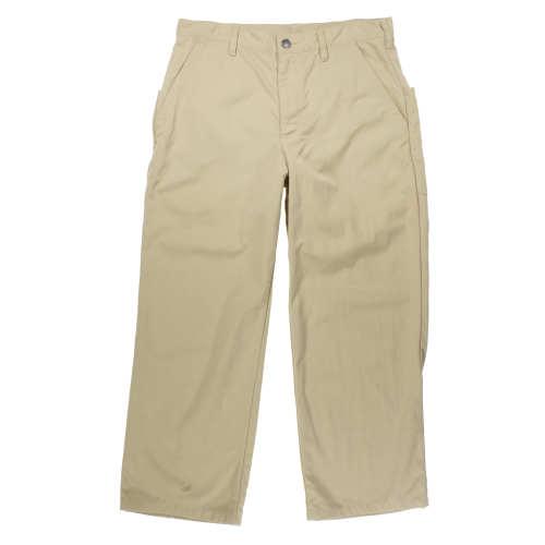 M's Nylon Stand Up Pants - Reg