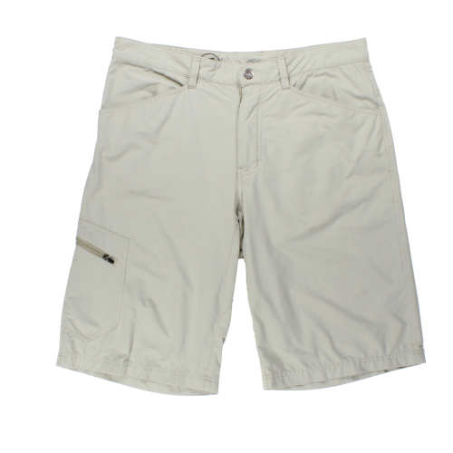 M's Rock Craft Shorts