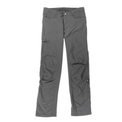 W's Rock Craft Pants