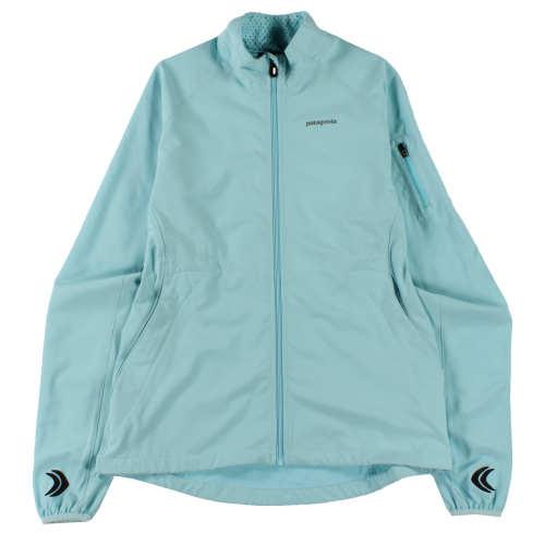 Main product image: Women's Traverse Jacket