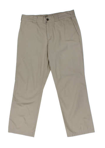 M's Custodian Pants - Regular