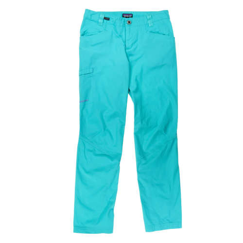 Main product image: Women's Venga Rock Pants