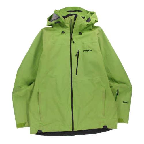 M's Primo Jacket