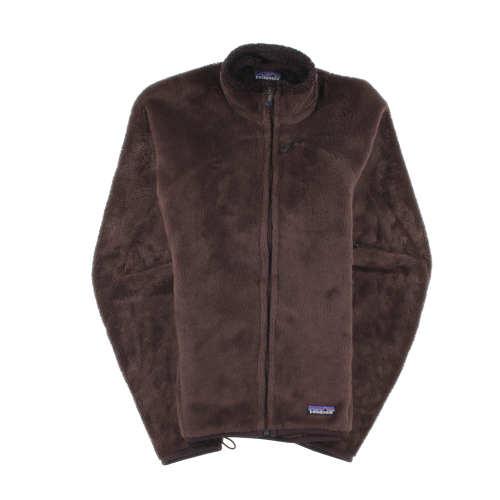W's R4® Jacket