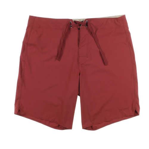 "M's Light & Variable® Board Shorts - 18"""