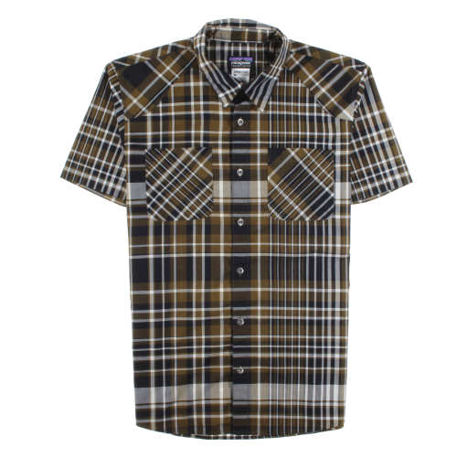 Main product image: Men's Farmstand Shirt