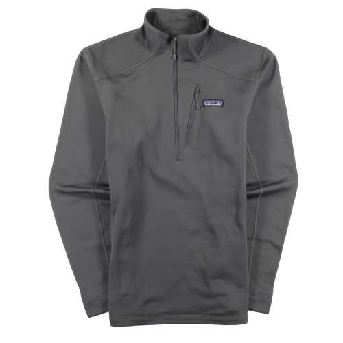 Main product image: Men's Crosstrek 1/4-Zip
