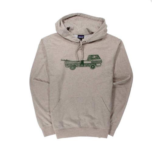 e02e4dfad76 Patagonia Worn Wear Men s Pickup Lines Lightweight Hoody El Cap ...