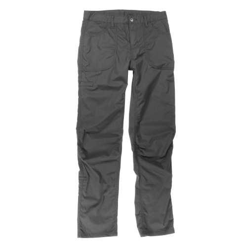 W's Granite Park Pants