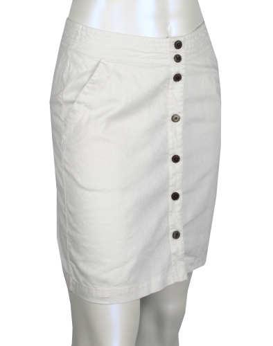 W's Summertime Skirt