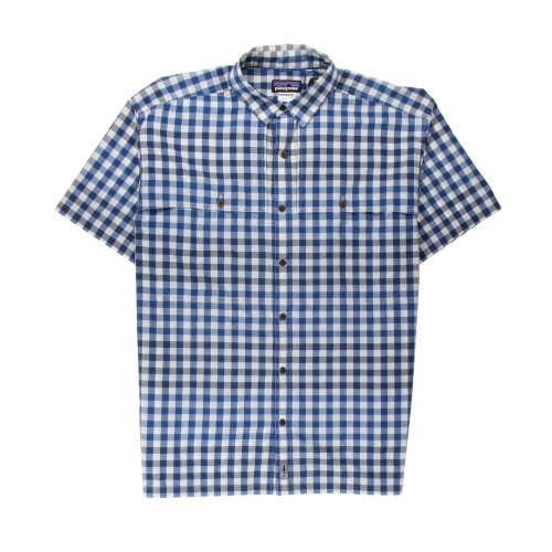 M's Island Hopper II Shirt