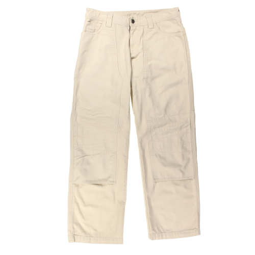 W's Stand Up Pants®