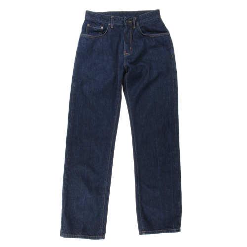Main product image: Men's Denim Workender Pants - Short