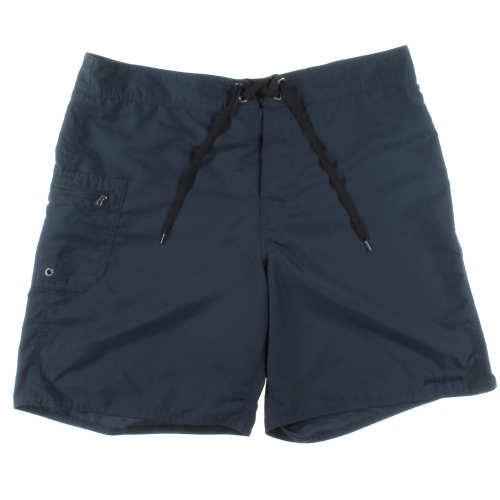 Main product image: Men's Minimalist II Board Shorts