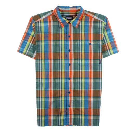Main product image: Men's Puckerware Shirt