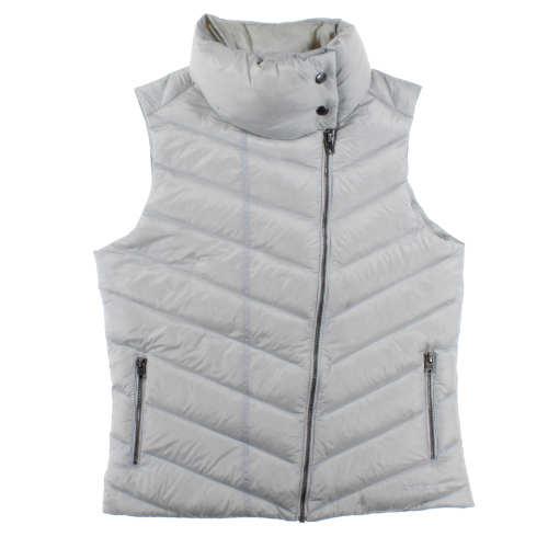 W's Prow Vest