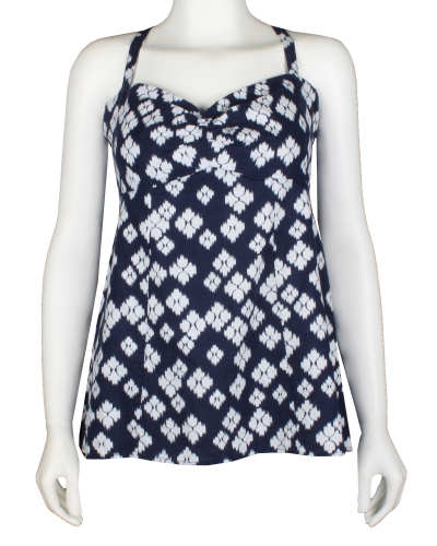 Main product image: Women's Summertime Tank