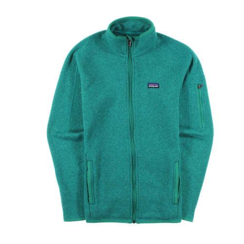 W's Better Sweater™ Jacket