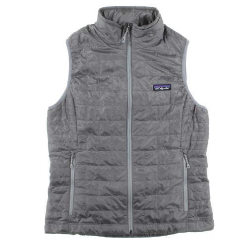 Main product image: Women's Nano Puff® Vest