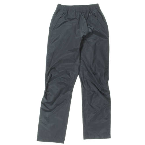 Main product image: Men's Torrentshell Pants