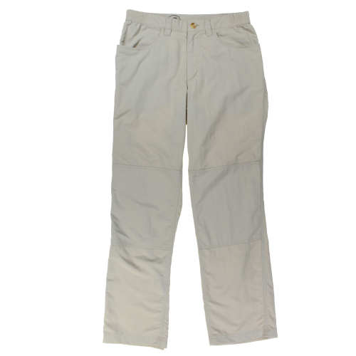 M's Home Waters Pants