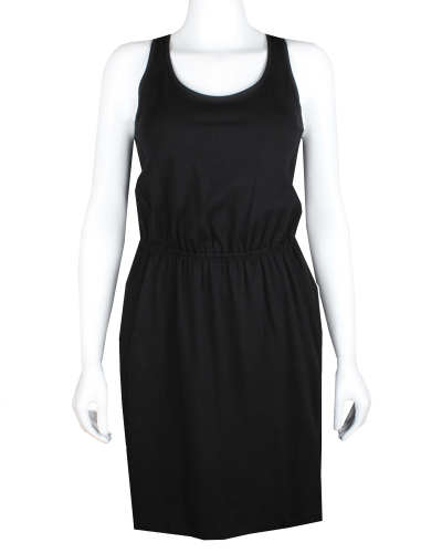 W's West Ashley Dress