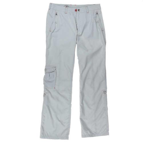 W's Byway Pants